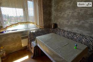 Продается 2-комнатная квартира 50 кв. м в Ужгороде