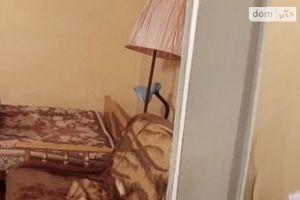 Сдается в аренду 1-комнатная квартира 38 кв. м в Черновцах