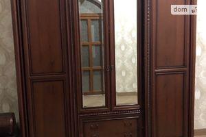 Здається в оренду кімната 24 кв. м у Києві
