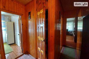Продается 3-комнатная квартира 51.4 кв. м в Василькове