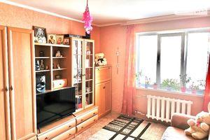 Продается 1-комнатная квартира 39 кв. м в Запорожье