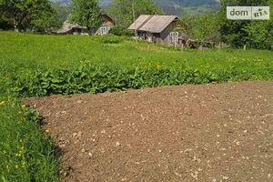 Сдается в аренду земельный участок 2 соток в Черновицкой области