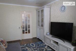 Продается 3-комнатная квартира 50 кв. м в Виннице
