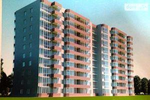 Продається 4-кімнатна квартира 138 кв. м у Чернігові