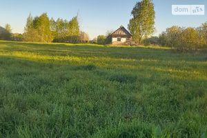 Продається одноповерховий будинок 110 кв. м з садом