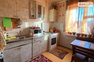Продається 4-кімнатна квартира 84 кв. м у Чернігові