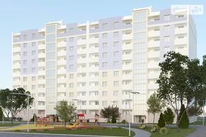 Продается 1-комнатная квартира 37.2 кв. м в Хмельницком