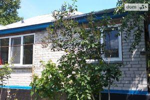 Продается одноэтажный дом 66 кв. м с садом
