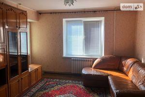 Здається в оренду 2-кімнатна квартира 50 кв. м у Кропивницькому