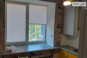 Сдается в аренду 1-комнатная квартира 36 кв. м в Кропивницком
