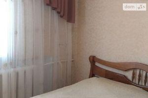 Продается 3-комнатная квартира 66.4 кв. м в Хмельницком