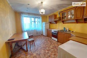 Здається в оренду 3-кімнатна квартира 91 кв. м у Тернополі