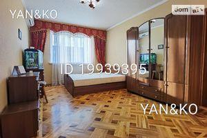 Здається в оренду 3-кімнатна квартира 100 кв. м у Вінниці