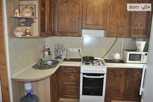 Продается 4-комнатная квартира 62 кв. м в Житомире