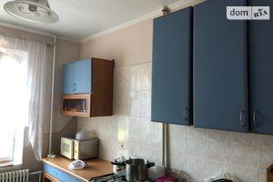 Сдается в аренду комната 65 кв. м в Тернополе