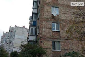 Продається 2-кімнатна квартира 44 кв. м у Вишгороді