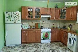 Продается дом на 2 этажа 120 кв. м с мансардой
