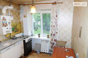 Продається 1-кімнатна квартира 29.4 кв. м у Вінниці