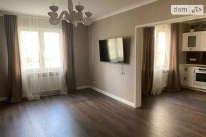Продається 2-кімнатна квартира 72 кв. м у Вишгороді