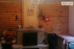 Продается одноэтажный дом 105 кв. м с мебелью