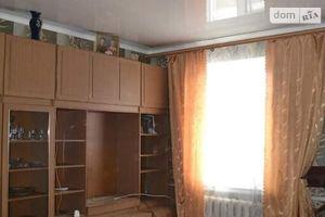 Продается одноэтажный дом 80 кв. м с балконом