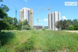 Продается 1-комнатная квартира 47 кв. м в Харькове