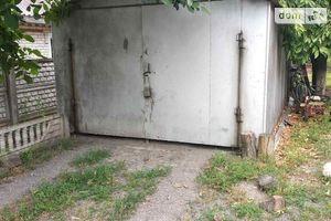 Продається окремий гараж під бус на 13 кв. м