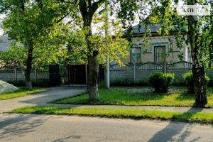Продается одноэтажный дом 44.9 кв. м с участком