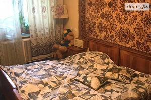 Сдается в аренду комната 48 кв. м в Киеве