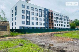Продается 1-комнатная квартира 25 кв. м в Ирпене
