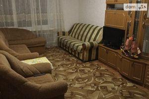 Сдается в аренду 1-комнатная квартира 36 кв. м в Луцке