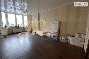 Продается 3-комнатная квартира 107 кв. м в Ирпене