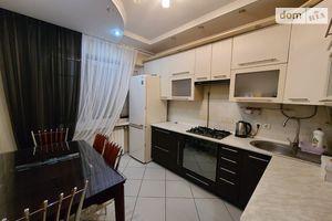 Сдается в аренду 2-комнатная квартира 55 кв. м в Черновцах