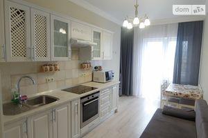 Сдается в аренду 1-комнатная квартира 40 кв. м в Ужгороде