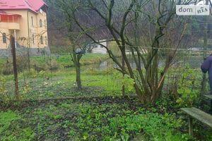 Продається земельна ділянка 7 соток у Львівській області