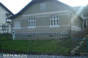 Продажа/аренда будинків в Монастириську