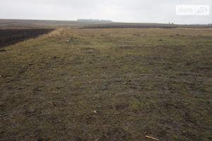 Куплю земельные участки на Драгановке без посредников