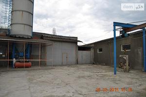 Продається будівля / комплекс 332.85 кв. м в 1-поверховій будівлі