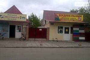 Частные дома на Казатине без посредников