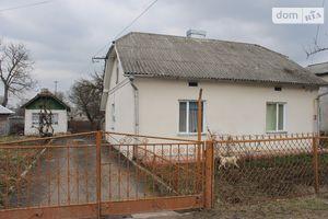 Продажа/аренда будинків в Гусятині