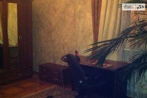 Зніму частину будинку довгостроково у Львівській області