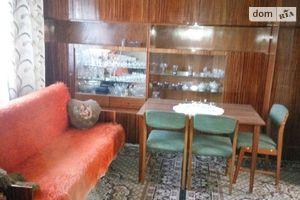 Сдается в аренду 2-комнатная квартира в Хусте