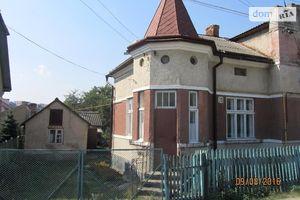 Продажа/аренда частини будинку в Чорткові