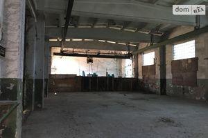 Куплю виробниче приміщення на Варварівці без посередників