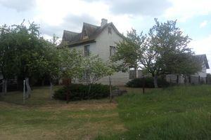 Продается дом на 2 этажа 98.1 кв. м с бассейном
