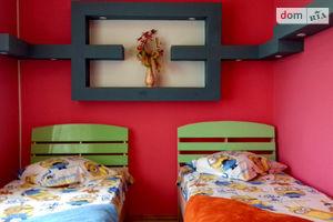 Сдается в аренду 3-комнатная квартира в Скадовске