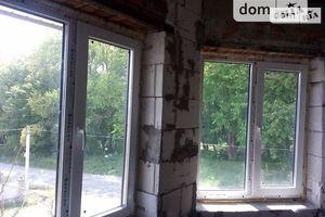 Продається будинок 2 поверховий 211 кв. м з балконом