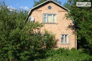 Продажа/аренда будинків в Смілі