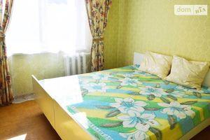 Сниму трехкомнатную квартиру посуточно Южный без посредников