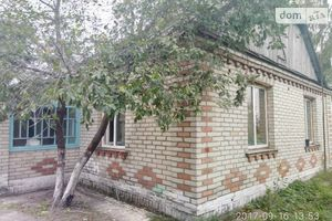 Дома в Маневичах без посредников